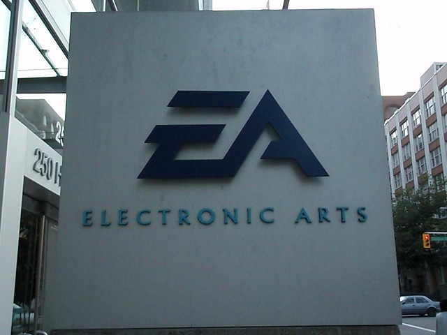 How Electronic Arts Plans to Continue Impressing Gamers