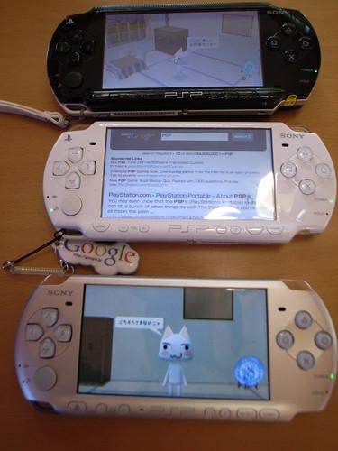 R0012941.JPG PSP-1000,2000,3000 | Flickr - Photo Sharing!