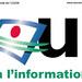OUI à l'information