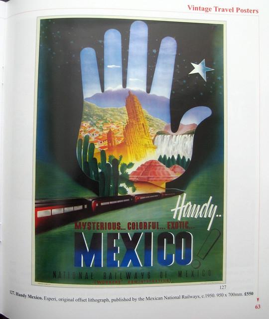 handy mexico