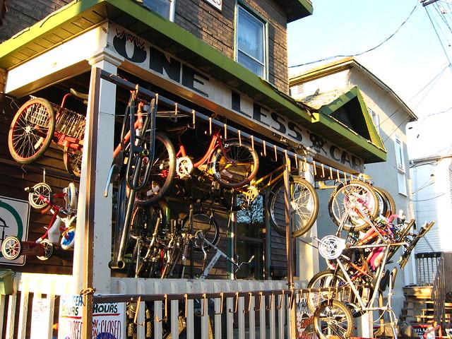 Dirt Bike Stores In West Palm Beach Florida