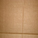 03_cardboard_surface_vertical_stripe_02