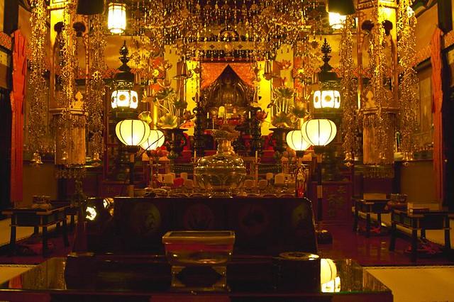 Silver Palace Chinese Restaurant Menu Kruger