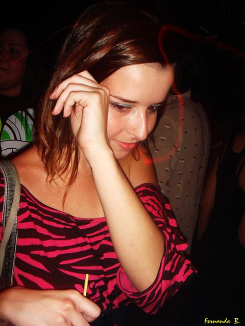 nugget sex party | festa q rola toda ultima sexta do mes