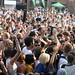 Popped Festival 2008