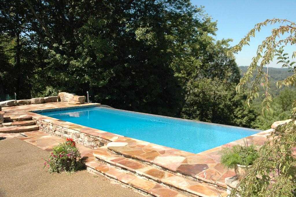 Island Breeze Ii 1h Viking Pools Rectangle Design We