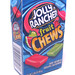Jolly Rancher Fruit Chews Package
