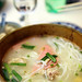 (173) - Cross Bridge Rice Noodle, 过桥米线