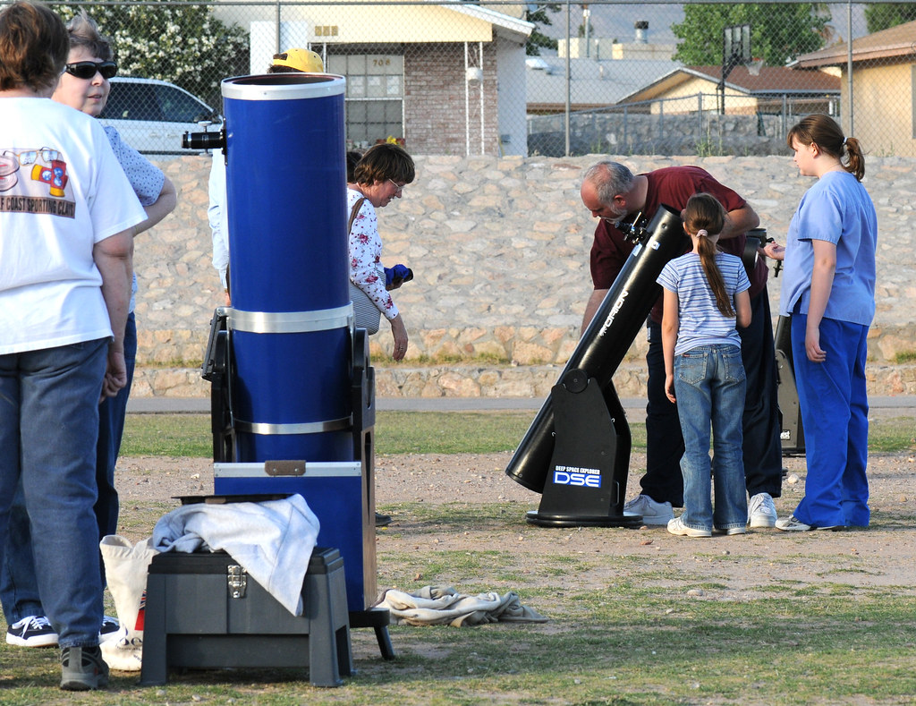 happy national astronomy day - photo #28