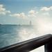 Sandbar Lighthouse