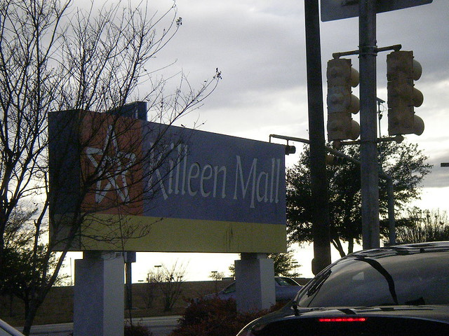 Today's top 13 Killeen Mall jobs in United States. Leverage your professional network, and get hired. New Killeen Mall jobs added daily.