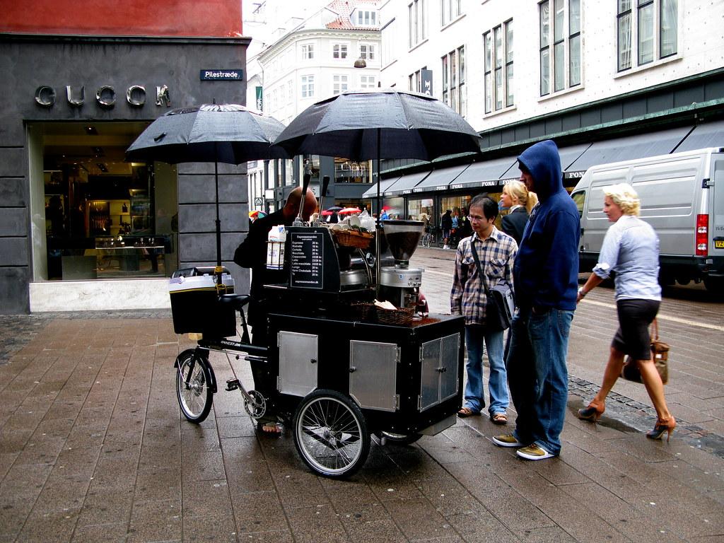 Cafe Ole Coffee Amazon