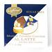 Caffarel Al Latte Sugar Free Chocolate
