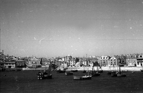 1005 St .John's harbor