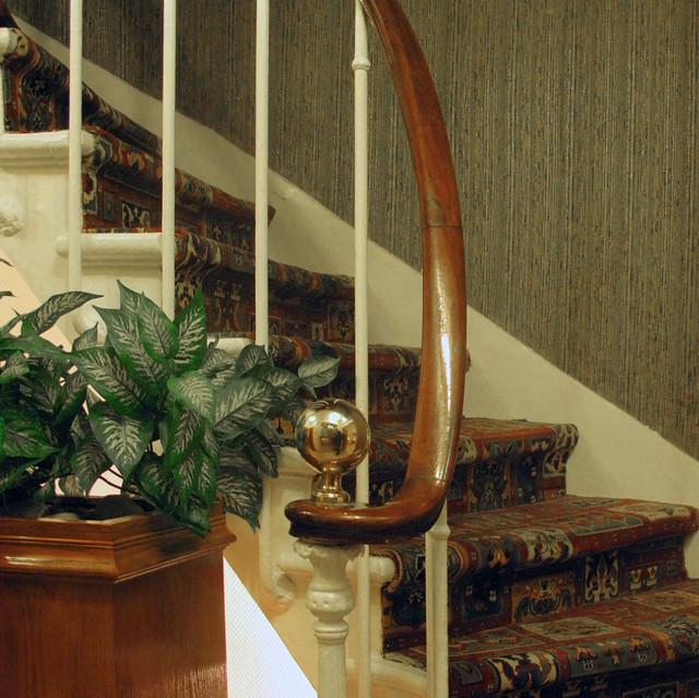 Hotel Les Collectionneurs Paris