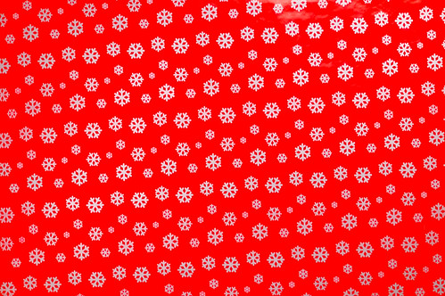 Snowflake Wrapping Paper Texture | Another texture for you t ...