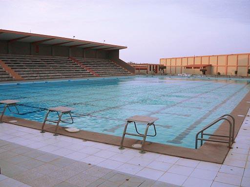 piscina olimpica san agustin chiclayo chiclayonortea