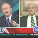A Civil Bill O'Reilly vs Ron Paul
