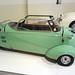 Messerschmitt - Kr200
