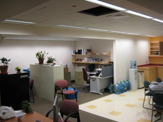 basement office explore erik mallinson 39 s photos on flickr