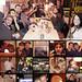 32nd Birthday Party at Aris Souvlaki