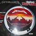 20071216 - barstool - 144-4478 - Metallica