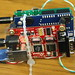 Arduino with Serial-to-Ethernet Gateway 2