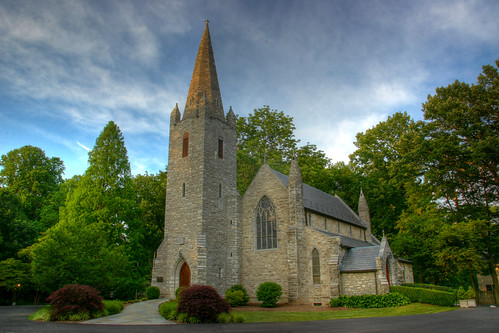 Church Near Me | Erick...