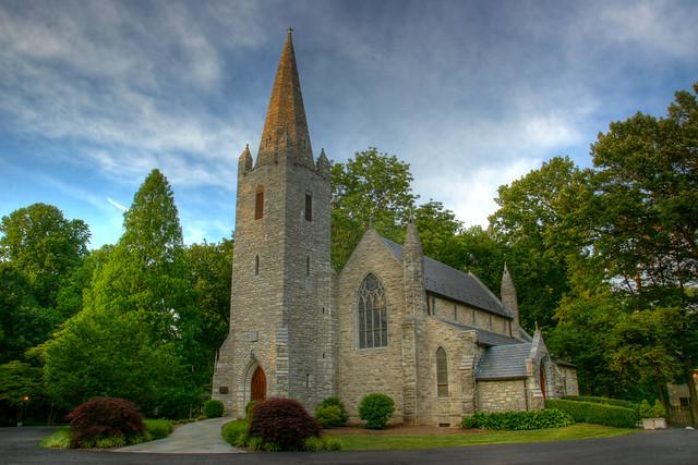 Church Near Me   Explo...