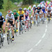 Johan Van Summeren - Critérium du Dauphiné, stage 6