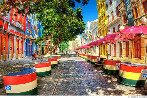 Aparador Hemnes Amarillo ~ Rua do Bom Jesus Recife PE Informações da Foto