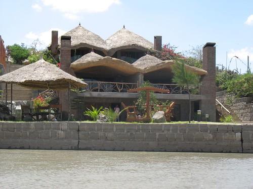 Lux Spa Lake Stevens