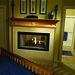 Heatilator_ST42AFireplace_WoodMultiSided