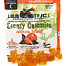 Loud Truck Energy Gummies