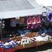 Ashby flea market - IMG_0870.JPG