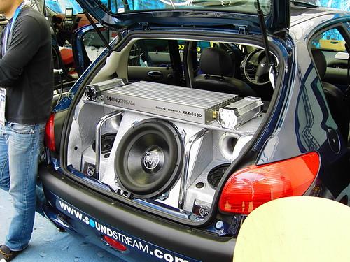 iranian car audio systems 6 digital stillcamera. Black Bedroom Furniture Sets. Home Design Ideas