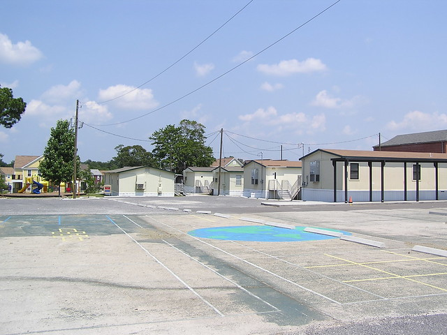 North Charleston Spruill Avenue Ronald C Mcnair Element Flickr Photo Sharing