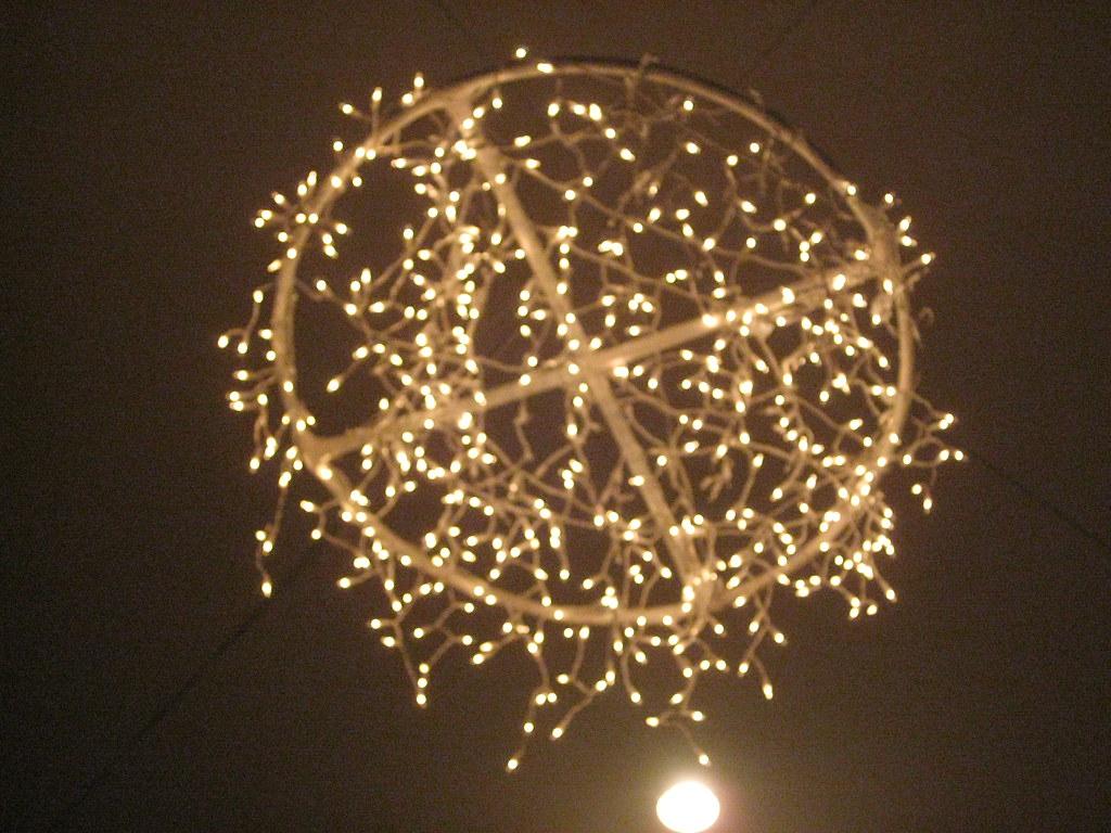 Lights Home Decor Diy