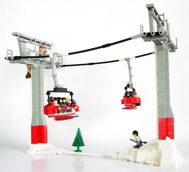 chair lift marcin impresario flickr rh flickr com toy chair lift toy chair lift