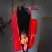 War Against Child Trafficking
