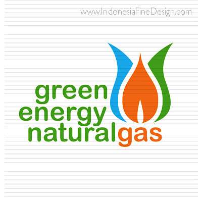 Energy In Natural Gas Cubic Foot