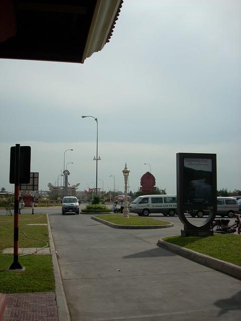 Titan King Hotel and Casino – Cambodia | Casino.com Australia