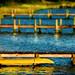 Ocracoke Kayak