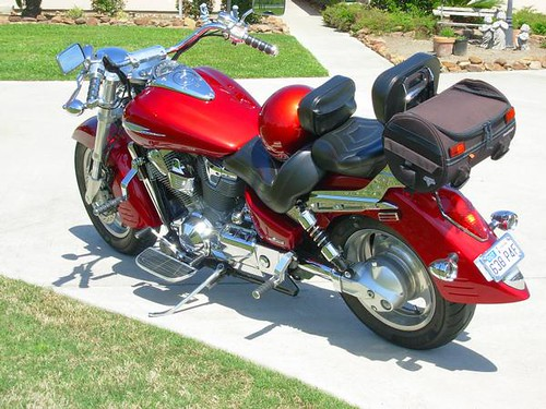30march01honda2002vtx1800review likewise 636 furthermore 3127018292 together with Honda Vtx 1800 2008 further 32419269143. on 2002 honda vtx 1800c