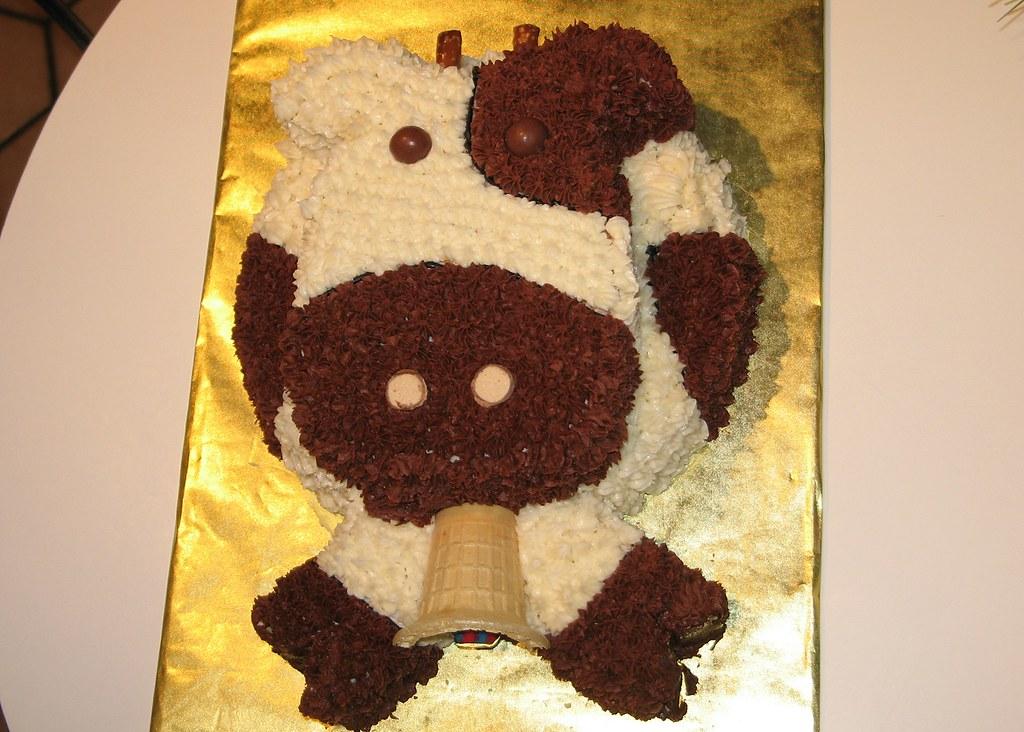 Edible Dog Cake Toppers Uk