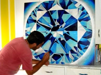 Blue Diamond Jobs