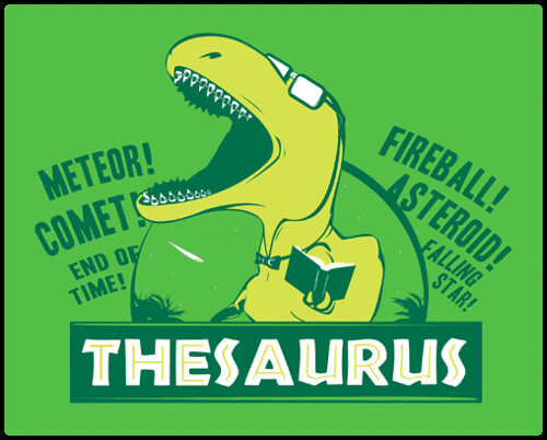 Thesaurus_Fullpic_1