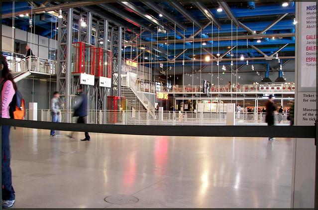 Int rieur centre pompidou lukamiens flickr for 3d interieur ontwerpen gratis