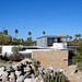 Kaufmann House in Palm Springs by Architect, Richard Neutra