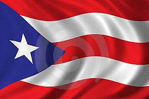 1000  images about PR Flag on Pinterest | Reggaeton, Puerto rico ...
